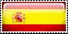 :iconspainstamp: