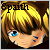 :iconspaith: