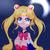 :iconspaki561: