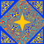 :iconspam-goodness: