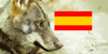 :iconspanish-draw-wolf: