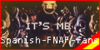 :iconspanish-fnaf-fans:
