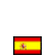 :iconspanishflag-plz: