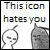 :iconsparda: