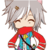 :iconsparkely-fox: