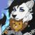 :iconsparkle-lion: