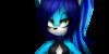 :iconsparkle-the-fox-fans: