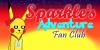 :iconsparkleadventurefans:
