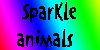 :iconsparkleanimals: