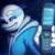 :iconsparkleface123: