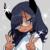 :iconsparklewolf101: