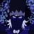 :iconsparklewolf404: