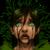 :iconsparklewolf7000: