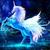 :iconsparklin-unicorn: