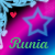 :iconsparkling-runia: