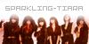 :iconsparkling-tiara: