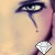 :iconsparklingdiamonds74: