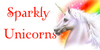 :iconsparkly-unicorns: