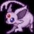 :iconsparklysheep456: