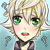 :iconsparks-frost: