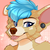 :iconsparksfur: