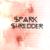 :iconsparkshredder:
