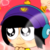 :iconsparksing-major: