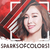 :iconsparksofcolors1: