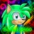 :iconsparkthehedgehog48: