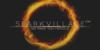 :iconsparkvillage-group: