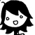 :iconsparky-kun:
