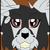 :iconsparkyfirewolf: