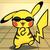:iconsparkyle-pikachu: