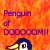 :iconsparkythepenguin: