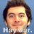 :iconsparkzzzzzz: