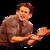 :iconsparrowwolfy: