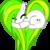 :iconspartan11797: