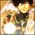 :iconspartanlee-kun: