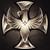 :iconspartaxwarrior22: