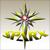:iconsparx-1: