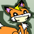:iconsparxy-the-fox: