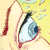 :iconspastic-frog: