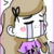 :iconspastic-jaki: