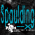 :iconspaulding--x: