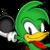 :iconspawn-of-jack:
