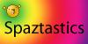 :iconspaztastics: