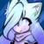 :iconspazzthewolf1234: