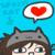 :iconspazzykat: