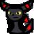 :iconspd-black-ranger: