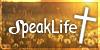 :iconspeak-life: